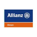 Wypowiedzenie Umowy OC Allianz Direct