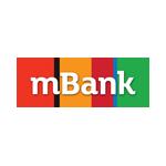 Wypowiedzenie umowy OC mDirect/mBank