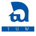 Wypowiedzenie umowy OC TUW