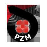 Wypowiedzenie umowy OC PZM