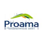 Wypowiedzenie umowy OC Proama