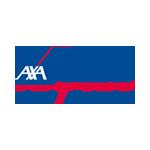 Wypowiedzenie umowy OC AXA Direct