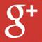 http://google.com/+Wypowiedzenie-ocPl