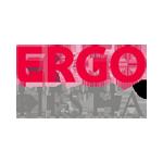 Wypowiedzenie umowy OC Ergo Hestia