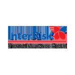 Wypowiedzenie umowy OC InterRisk