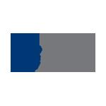Wypowiedzenie umowy OC Liberty Ubezpieczenia/Direct