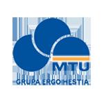 Wypowiedzenie umowy OC MTU