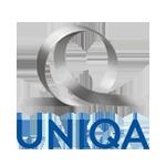 Wypowiedzenie umowy OC UNIQA
