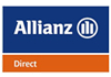 Kalkulator OC Allianz
