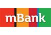 Kalkulator mBank