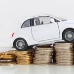 Wyższe ceny ubezpieczenia OC w 2015 roku – dlaczego?