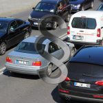 Zaostrzenie kar dla kierowców, brak litości dla jeżdżących po pijaku